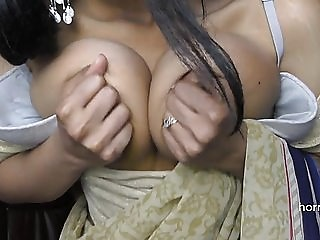 indian desi sex toy xnxx