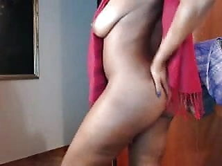 arab desi webcam xnxx