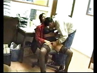 kissing desi indian xnxx