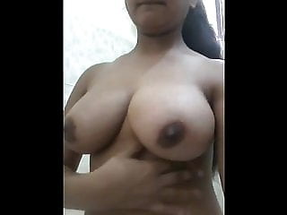 striptease desi indian xnxx