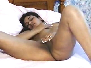 asian desi webcam xnxx
