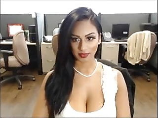 amateur desi webcam xnxx