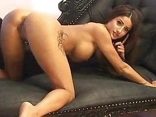 indian desi babe xnxx