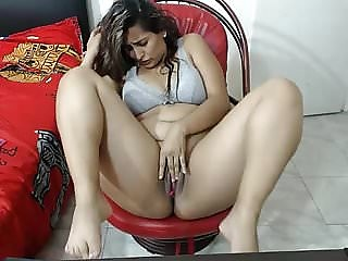 indian desi asian xnxx