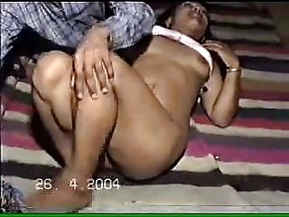 desi indian xnxx