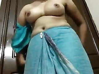 close-up desi babe xnxx