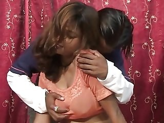 hd videos desi indian xnxx