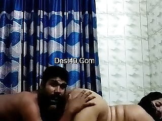 brutal sex desi indian xnxx