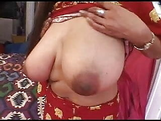 big tits desi indian xnxx