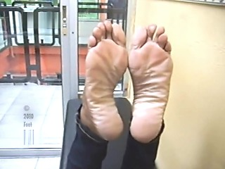 foot fetish desi fetish xnxx