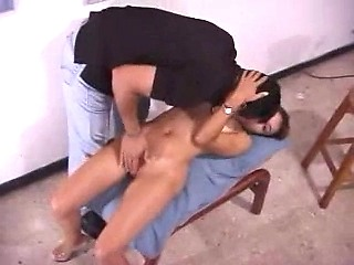 straight desi indian xnxx