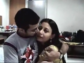 indian desi amateur xnxx
